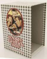 Axiom Custom Packaging - Slip Case with Embossing - Image 1