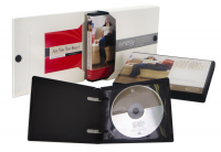 DVD & CD Box Sets
